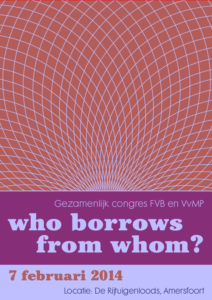 Who_borrows_from_whom